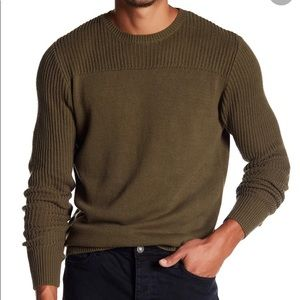 Neuw Sweater